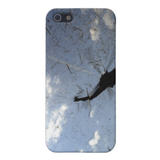 A US Navy HH-60 Seahawk iPhone 5 Covers
