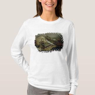 A Vanitas Still Life T-Shirt
