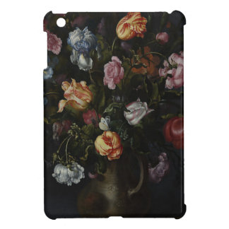 A Vase with Flowers iPad Mini Case