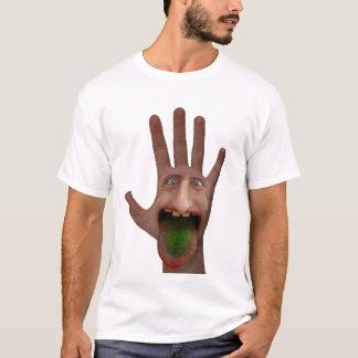 A very HIGH FIVE T-Shirt