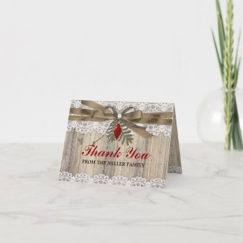 Browse Products At Zazzle With The Theme Vintage Christmas Cards