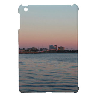 A View Across the Caloosahatchee iPad Mini Covers