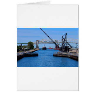 A View from the Soo-FA,s6,2020 Card
