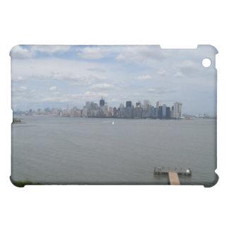 A view iPad mini covers