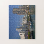 A view of Chicago's Navy Pier 2 Puzzle