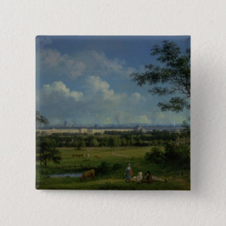 A View of Regent's Park Button