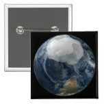 A view of the Earth 2 Pins