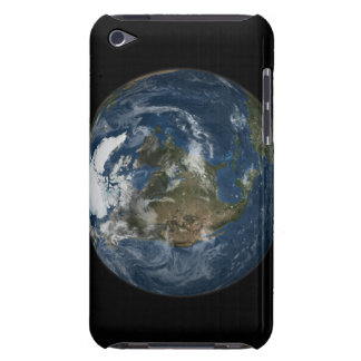 A view of the Earth iPod Touch Case-Mate Case