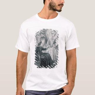 A Vision, 1868 T-Shirt