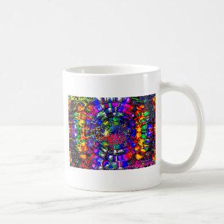 A Visionary's Dream Coffee Mug