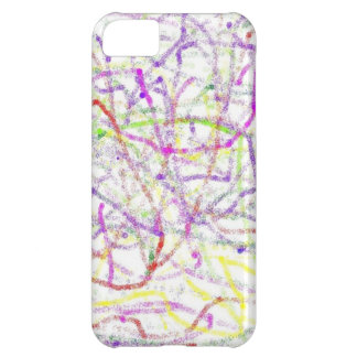 A Vivid Case For Your Mobile Device