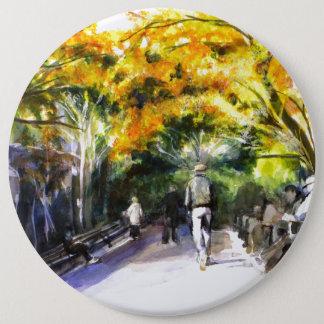 A Walk Through The Park Button