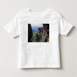 A walk throught Belogradchik Castle Ruins Toddler T-shirt
