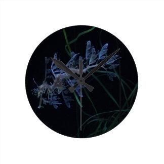 a Wall Clock - Customized
