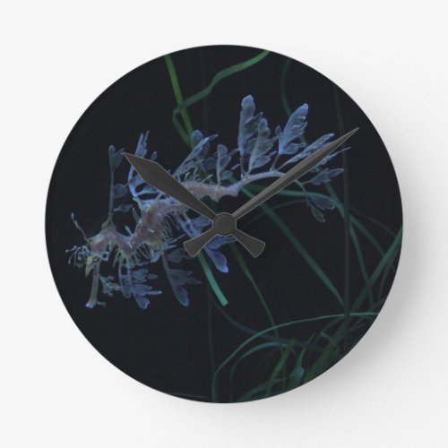 a Wall Clock - Customized