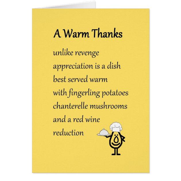 Appreciation Message To Doctor