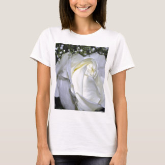 A Wedding Rose T-Shirt