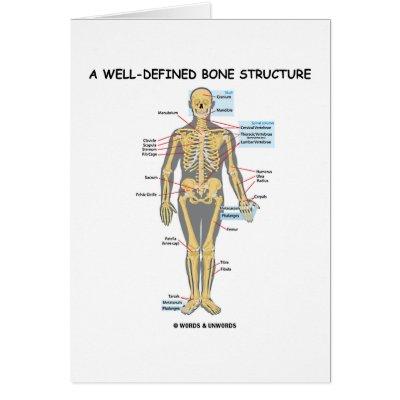 diagrams of human body. diagrams of human body. carpal bones of human Body