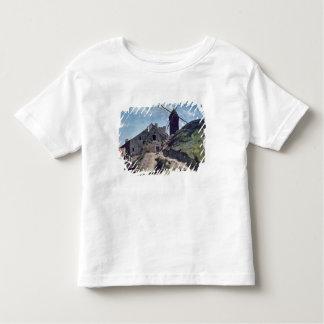 A Windmill at Montmartre, 1840-45 Tee Shirt