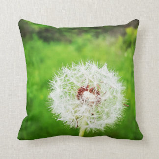 A wish worth waiting for ... throw pillow