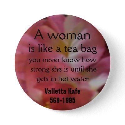 Women Tea Bagging Men 57