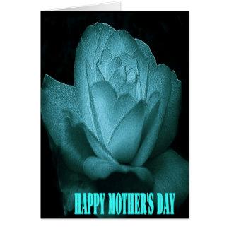 a wonder of jade mothersday greeting card