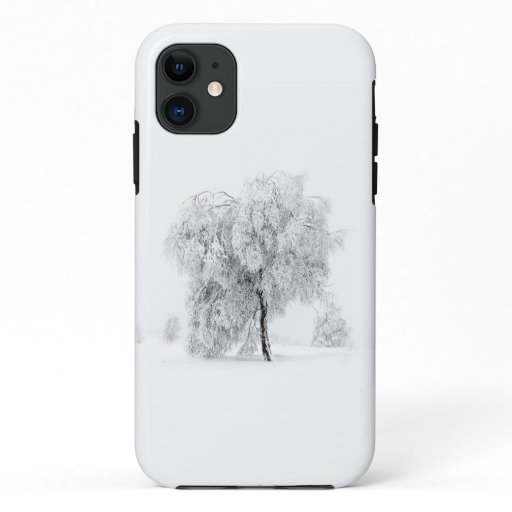 A wonderful iPhone 11 case for people with beautif