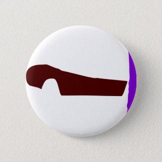 A Woodcutter Button