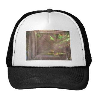 A World Away Trucker Hat