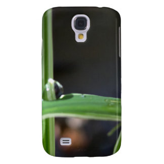 A World Complete Galaxy S4 Case