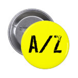 A/Z PIN