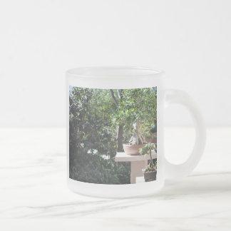 A Zen Garden Mug