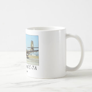 AA125 COFFEE MUG