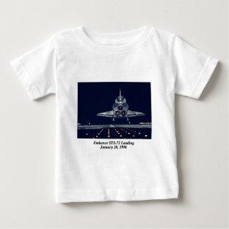 AA162 BABY T-Shirt