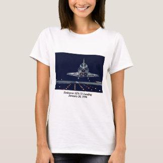 AA162 T-Shirt