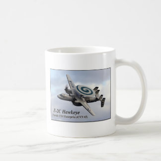 AA166 COFFEE MUG