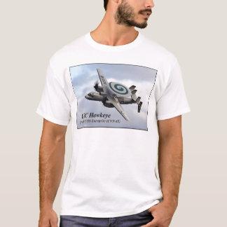 AA166 T-Shirt