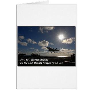 AA167 CARD