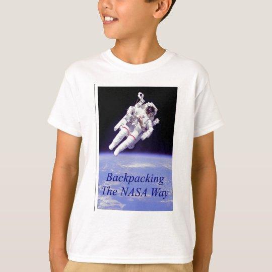 AA194 T-Shirt