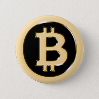 AA568-Bitcoin-Made-of-Gold-symbol Button