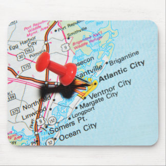 aa (4266) mouse pad