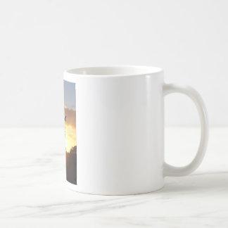 AA Altered Attitude Coffee Mug