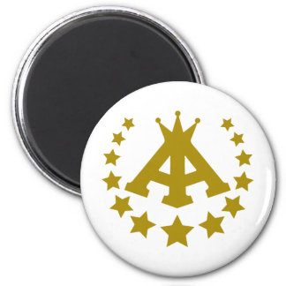 AA-real--stars-crown.png Imán Redondo 5 Cm