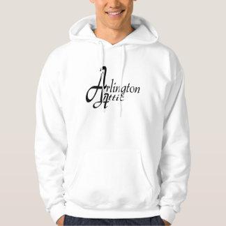 AA_sweatshirt Pullover