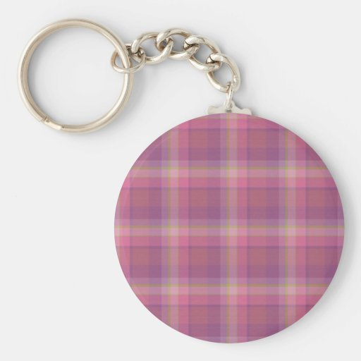 AA templates Key Chains