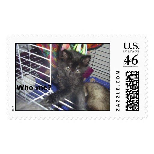 aaa0760_32_0001,  postage stamp