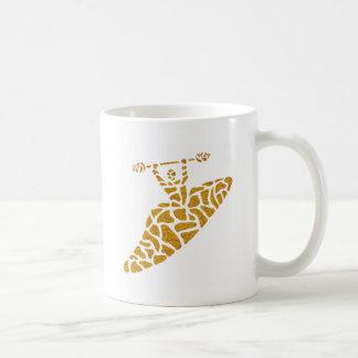 aaa42 mug