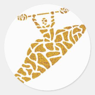 aaa42 sticker