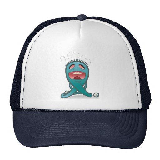 aaa hats