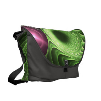 aaa courier bags